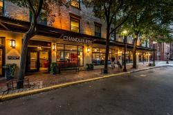 Chandler Inn