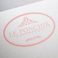 Le Ponchik