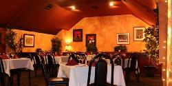 T L Maxwell's Restaurant & Bar