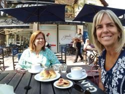 Gaudi Beerland