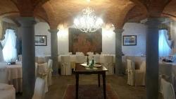 Bar Ristorante Campostrini