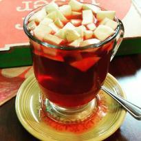 Om'kara Cafe