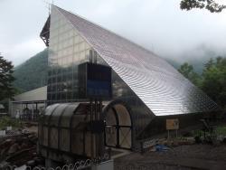 Omachi Energy Museum