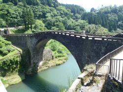 Reidaikyo Bridge