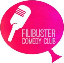 Comedyclubs