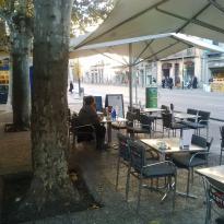 Bar Cafeteria Nuria