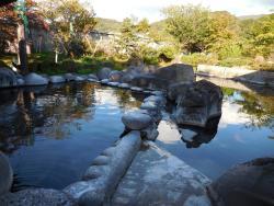 Kojohama Onsen Yumoto Hokuyo