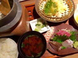Japanese Restaurant Kanji