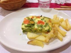 The Biker's Cafe Di Rinaldo Claudio