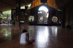 Taman Hati Yoga