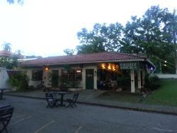 Paddy Mick's