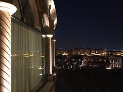 Best Family Hotel in Qatar