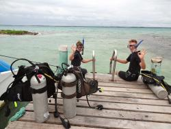 Seemore Adventures – Dive & Adventure Shop