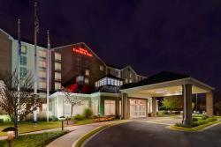 Hilton Garden Inn Washington DC / Greenbelt