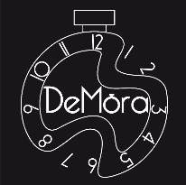 DeMora Lounge Club