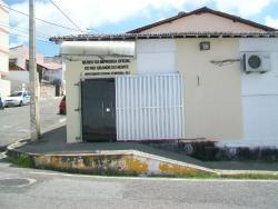 Museum of Printing Oficial Eloy de Souza