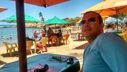 Bar Do Berel
