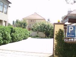 Penzion Kubicek