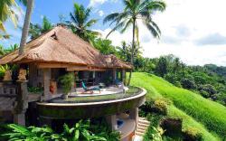 Русскоговорящий гид на Бали