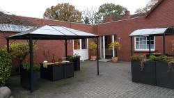 Landhaus Friedrichsfehn