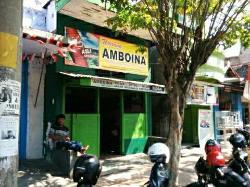 Warung Amboina