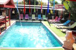 Hideaway Noosa Men's Resort