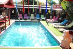 Hideaway Noosa Men's Resort
