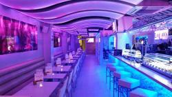 Bambu Ibiza