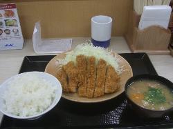 Katsuya Hiroshima Akebono