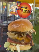 ‪Bongo Johnny's Patio Bar & Grille‬