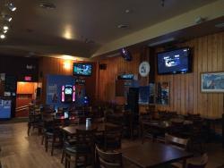 Port Sports Pub