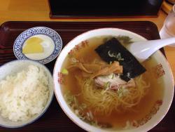 Shinraiken
