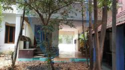 OYO 7355 Home Stay Covinille