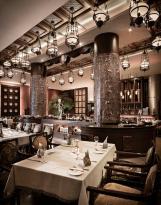 Srikandi Restaurant