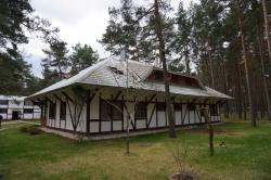 Best Eastern Pleskov Hotel