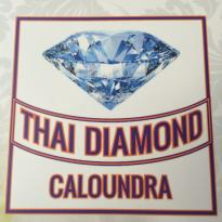 Thai Diamond