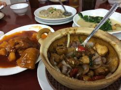 Huangguan Restaurant