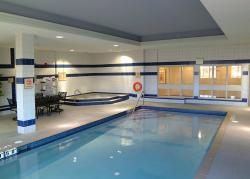 Holiday Inn Express & Suites Milton
