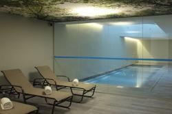 Novotel Brussels Centre