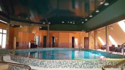 Jelenia Struga Spa Resort