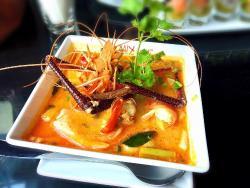 Mix Restaurant & Bar Kaset-Nawamin