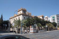 Diputacion Provincial de Alicante