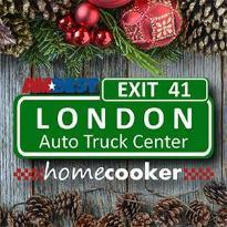 London Auto Truck Center