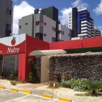 Nutre Center