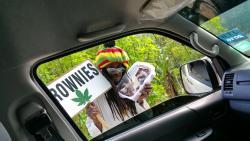 Liberty Tours Jamaica - Day Tours
