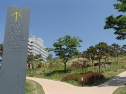 Seoul City Wall Museum