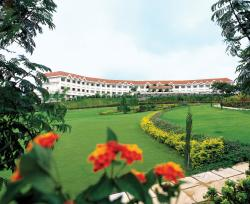 The Gateway Hotel Ambad Nashik