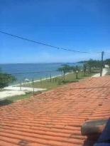 Pousada Praia do Coqueiral
