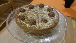 imagen El papi Restaurante en Tegueste