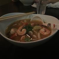 Ebisu Restaurant